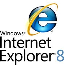 View PDF Documents in IE 8 and IE 9